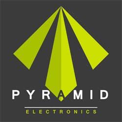 Pyramid Electronics