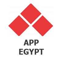 APP EGYPT