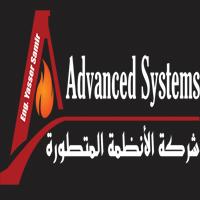 AdvSystem