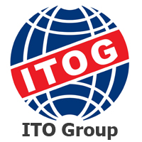 ITO_Group