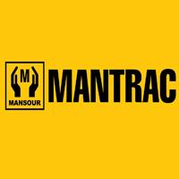 Mantrac