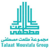 TalatMostafa